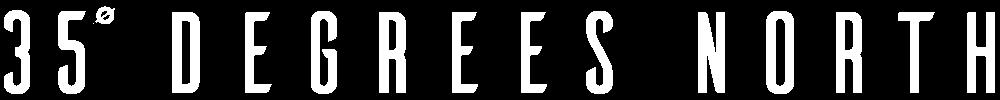 35DN_Banner_Logo_Desktop